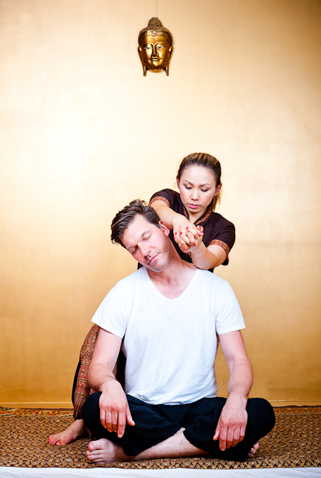 photo gallery thai massages antwerp thai massage